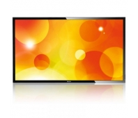 "PHILIPS 55BDL4031D/00 55"" FHD 450 NITS 24/7"