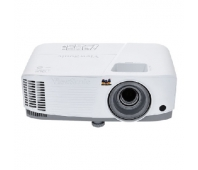 WXGA (1280x800) 3600 lm, 5000/15 000 LAMP hours, HDMI, 2xVGA, SuperColor™ technology