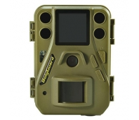 TRAIL HUNTING CAMERA/SG520 GENWAY