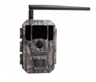 TRAIL HUNTING CAMERA/BG584 GENWAY