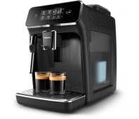 COFFEE MACHINE/EP2221/40 PHILIPS