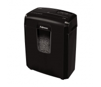 SHREDDER POWERSHRED 8MC/MICRO-CUT 4692501 FELLOWES