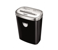 SHREDDER POWERSHRED 53C/4653101 FELLOWES