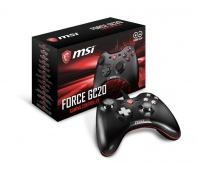 GAMEPAD FORCE GC20/FORCE GC20 MSI
