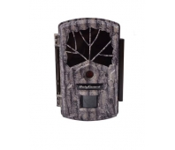 TRAIL HUNTING CAMERA/BG590-24MHD GENWAY