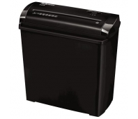 SHREDDER POWERSHRED P-25S/4701001 FELLOWES