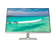 HP 27f Display 27i 16:9 IPS Full HD 1920 x 1080 300 cd/m Europe