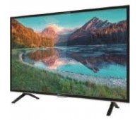 TV Set|THOMSON|Smart|32"