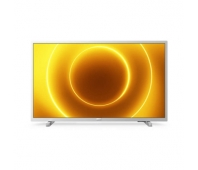 "Philips LED TV 43"" 43PFS5525/12 FHD 1920x1080p Pixel Plus HD 2xHDMI 1xUSB DVB-T/T2/T2-HD/C/S/S2 16W"