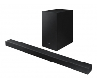 SOUND BAR 2.1/HW-T450/EN SAMSUNG