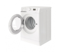 INDESIT Washing machine MTWA 71252 W EE, 7 kg, 1200rpm, Energy class E (old A+++), 54cm, White