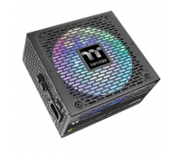 Power Supply|THERMALTAKE|650 Watts|Efficiency 80 PLUS GOLD|PFC Active|MTBF 120000 hours|PS-TPD-0650F3FAGE-1