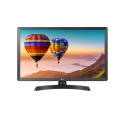 LCD Monitor|LG|28TN515S-PZ|28"