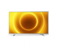 "Philips LED TV 32"" 32PHS5525/12 1366 x768p Pixel Plus HD 2xHDMI 1xUSB AVI/MKV DVB-T/T2/T2-HD/C/S/S2, 10W"