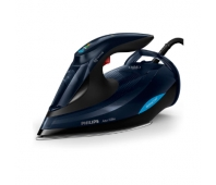 "Philips Azur Elite Steam iron GC5036/20 ""OptimalTEMP"", 3000 W, 70 g/min."