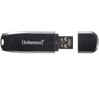 MEMORY DRIVE FLASH USB3 32GB/3533480 INTENSO