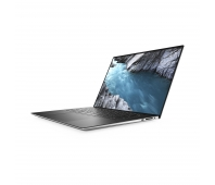 Dell Outlet XPS 15 ĮRĖŽTAS KORPUSAS - 9500; 15.6in FHD+ AG IE 500-Nits Non-Touch Display | Intel Core i7-10750H (6C, Upto5.00, 12MB, 45W) | 16GB (2X8GB) 3200MHz DDR4 Non-ECC | 512GB M.2 PCIe NVMe Class 40 SSD | Killer Wi-Fi 6 AX1650 (2x2) and BT 5.0 | NVIDIA GeForce GTX 1650 Ti 4GB GDDR6 | Windows 10 Home | Platinum Silver | 6-Cell, 86WHr Battery | Power Cord - - 130 Watt E5 Type-C AC Adapter | UK/Irish Qwerty Backlit Keyboard | RGB + Infrared HD camera | Palmrest with Fingerprint Reader (Black) | 3Yr Premium Support with Onsite Service | Certified Refurb