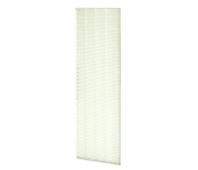 AIR PURIFIER FILTER /DX5/DB5/SMALL/4 9287001 FELLOWES