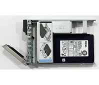 SERVER ACC SSD 480GB SATA RI/3.5'' 14GEN 400-BDPD MI DELL