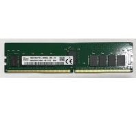 Server Memory Module|DELL|DDR4|16GB|RDIMM/ECC|3200 MHz|1.2 V|AA799064