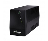 UPS|TECNOWARE|560 Watts|800 VA|Wave form type Modified sinewave|LineInteractive|Phase 1 phase|FGCERAPL802SCH