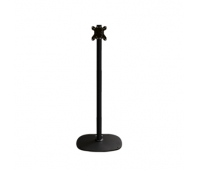 """Flat Screen Display Stand with Tilt +17°/-10°, up to 28"""", Max load 15kg, VESA up to 100x100,"""