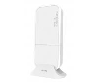 WRL ACCESS POINT OUTDOOR/RBWAPG-60AD MIKROTIK