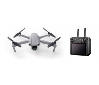 Drone|DJI|Mavic Air 2 Fly More Combo Smart Controller|Consumer|CP.MA.00000289.01