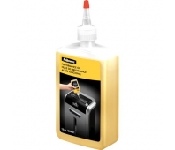 SHREDDER ACC OIL/35250 FELLOWES