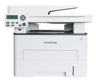 PRINTER/COP/SCAN/M7100DW PANTUM