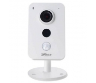 NET CAMERA 2MP IR WI-FI CUBE/IPC-K22P DAHUA