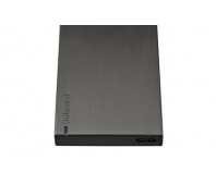 External HDD|INTENSO|1TB|USB 3.0|Colour Anthracite|6028660