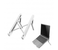 "NB ACC DESK STAND 11-17""/NSLS010 NEWSTAR"