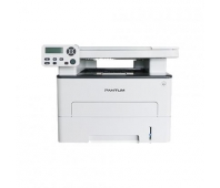 PRINTER/COP/SCAN A4/M6700DW PANTUM