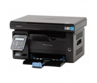 PRINTER/COP/SCAN/M6500W PANTUM