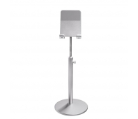 MOBILE ACC STAND SILVER/DS10-200SL1 NEOMOUNTS
