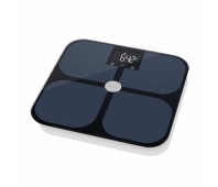 BS 650 connect Wifi & Bluetooth Body Analysis Scale