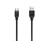 CABLE USB-C TO USB3 1M CB-CD4/LLTSN1003128CD AUKEY