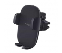 MOBILE HOLDER CAR HD-C48/LLTSN1001208CE AUKEY