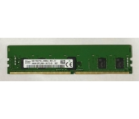 Server Memory Module|DELL|DDR4|8GB|RDIMM/ECC|3200 MHz|1.2 V|AA799041
