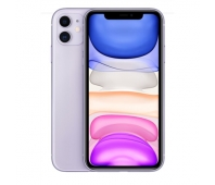 MOBILE PHONE IPHONE 11 64GB/PURPLE RND-P14964 APPLE RENEWD