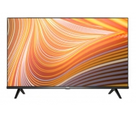 TV Set|TCL|32"