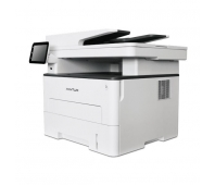 PRINTER/COP/SCAN/FAX A4/M7300FDW PANTUM