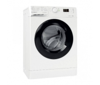 INDESIT Washing Machine MTWSA 61252 WK EE, Energy class F (old A+++), 6 kg, 1200rpm, Depth 43 cm