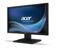LCD Monitor|ACER|V246HQLbi|23.6"