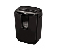 SHREDDER POWERSHRED M-7C/CROSS CUT 4603101 FELLOWES