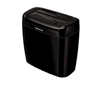 SHREDDER POWERSHRED 36C/CROSS CUT 4700301 FELLOWES