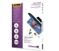 LAMINATING POUCH A4/100PCS 5440001 FELLOWES