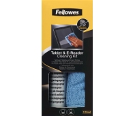 CLEANING KIT FOR SCREEN/9930501 FELLOWES