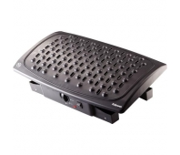 CHAIR FOOT SUPPORT/PROFESSIONAL 8070901 FELLOWES